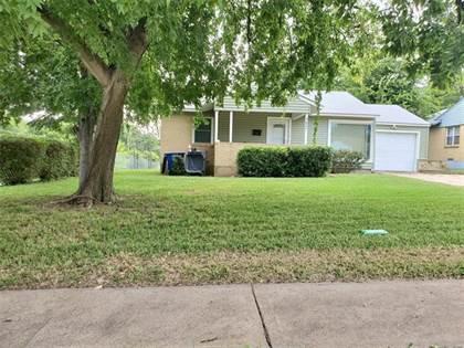 Residential for sale in 3631 Utah Avenue, Dallas, TX, 75216