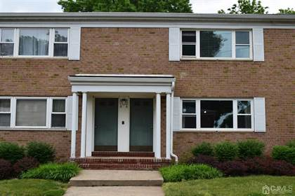 Residential Property for sale in 170 Evergreen Road 2A, Woodbridge Township, NJ, 08837