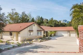 Single Family for sale in 687 Alisal Rd, Solvang, CA, 93463