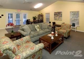 Apartment For Rent In Pinecrest Greene 3 Bedroom Charleston Sc 29407