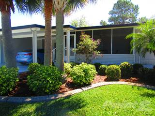 Residential Property For Sale In 2304 Fancy Free Drive Greater Avon Park FL