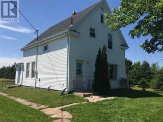Single Family for sale in 4432 Greenfield Road, Greenfield, Prince Edward Island