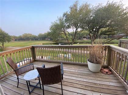 Residential Property for sale in 221 Marion Dr a201, Rockport, TX, 78382