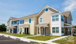 Apartment for rent in The Willows at Cecilton - Formerly Parklands at Cecilton, Cecilton, MD, 21913