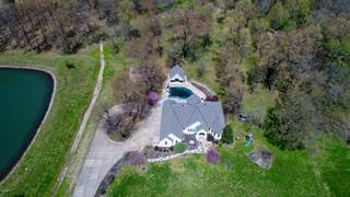 Single Family for sale in 3186 Herrin Road, Carterville, IL, 62918