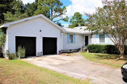Residential Property for sale in 802 South Cedar Ave., Andrews, SC, 29510