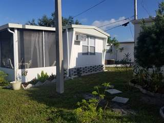 Other Real Estate for sale in 4125 Park St N, 1032, Seminole, FL, 33709