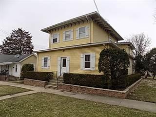 Multi-family Home for sale in 403 East Washington Street, Ottawa, IL, 61350