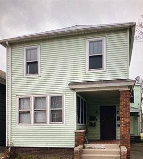 Multifamily for sale in 914 W Jefferson Boulevard, Fort Wayne, IN, 46802