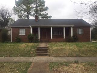 Multi-family Home for sale in 402 Tombigbee St, Florence, AL, 35630