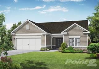 Single Family for sale in 1050 Good Hope Rd, Monroe, GA, 30655