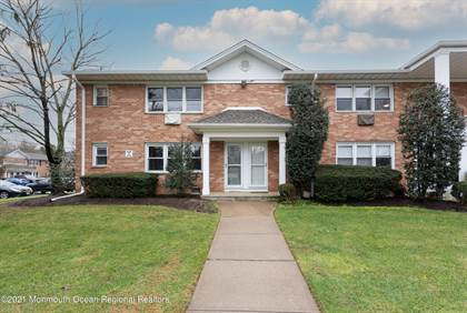 Residential Property for sale in 96 East Avenue 98, Atlantic Highlands, NJ, 07716