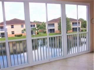 Condo for sale in 15500 Bellamar CIR 2322, Fort Myers, FL, 33908
