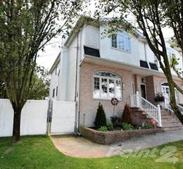 Residential Property for sale in 1552 Woodrow Road, Staten Island, NY, 10309