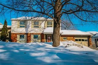 Single Family for sale in 70 SAGINAW CRESCENT, Ottawa, Ontario, K2E5N7
