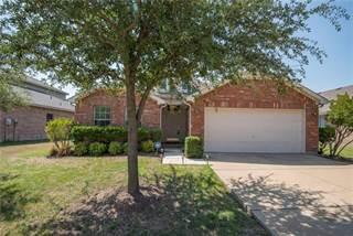 Single Family for sale in 3231 Guadaloupe, Grand Prairie, TX, 75054