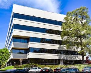 The Reserve Greensboro >> The Reserve Nc Office Space For Lease Rent Our Office