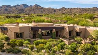 Single Family for sale in 1205 W Weathered Stone Place, Oro Valley, AZ, 85755