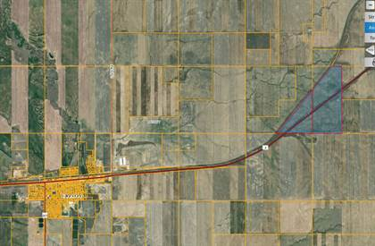 Farm And Agriculture for sale in tbd US HWY 2, Chester, MT, 59522