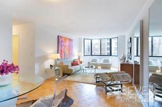 101 West 90th Street, Manhattan, NY