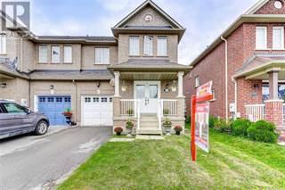 Single Family for sale in 1150 BONIN CRES, Milton, Ontario, L9T0B2