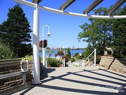 Miller Apartments, Sarnia, Ontario - Point2 Homes