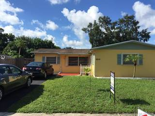 Photo of 6810 Simms St, Hollywood, FL