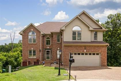 Residential Property for sale in 708 Lakeridge Way, Nashville, TN, 37214
