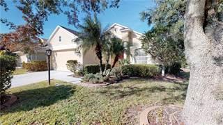 Single Family for sale in 11523 PIMPERNEL DRIVE, Bradenton, FL, 34202