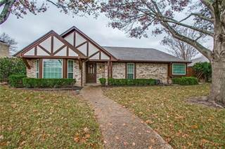 Single Family for sale in 412 Fieldwood Drive, Richardson, TX, 75081