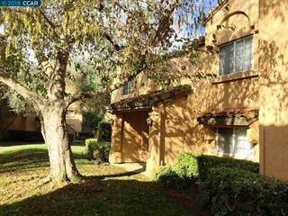 Residential Property for sale in 715 Watson Canyon Ct #207, San Ramon, CA, 94582