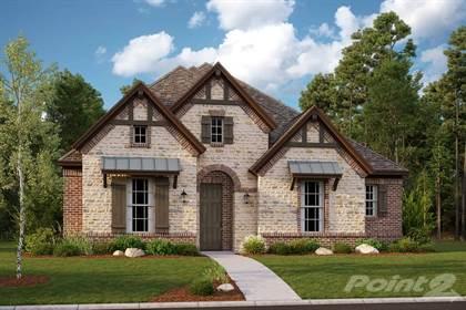 Singlefamily for sale in 1839 Averi Lane, Farmers Branch, TX, 75234