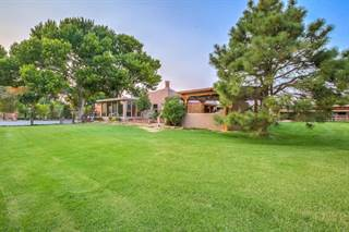 Single Family for sale in 707 Walden Road, Corrales, NM, 87048