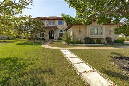 Residential Property for sale in 8412 Denali PKWY 2, Austin, TX, 78726