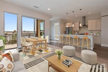 Condo for sale in 4885 S Monaco St # 308, Denver, CO, 80237
