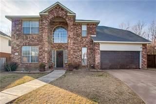 Single Family for sale in 1947 Random Oaks Drive, Rockwall, TX, 75087