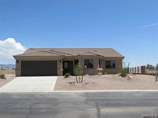 Single Family for sale in 2300 Don Place, Bullhead, AZ, 86442