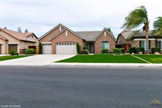 Single Family for sale in 12708 Sable Point Drive, Bakersfield, CA, 93312