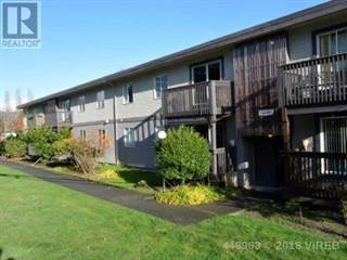 Condo for sale in 3271 COWICHAN LAKE ROAD, Duncan, British Columbia