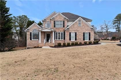 Residential Property for rent in 120 Sunvalley Drive, Alpharetta, GA, 30004
