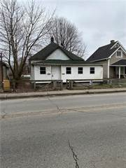 Single Family for rent in 3511 East 10th Street 2, Indianapolis, IN, 46201
