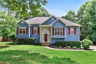 Single Family for sale in 6755 Payton Road, Cumming, GA, 30041