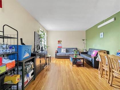 Residential Property for sale in 142-20 26th Avenue 5B, Flushing, NY, 11354