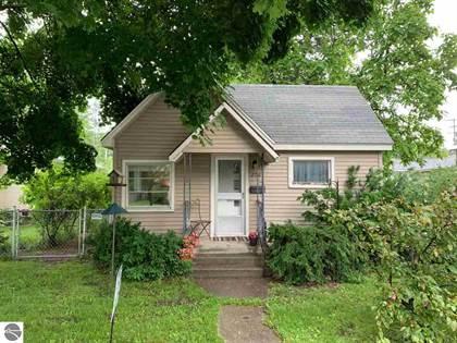 Residential for sale in 206 W Thirteenth Street, Traverse City, MI, 49684