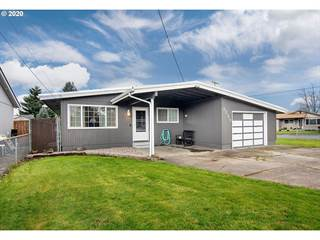 Single Family for sale in 3355 OLYMPIA WAY, Longview, WA, 98632
