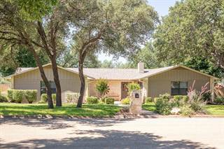 Residential Property for sale in 1101 12th Street, Brady, TX, 76825