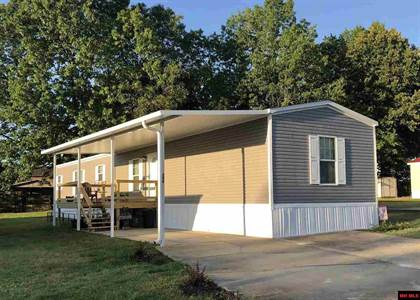 Residential Property for sale in 356 WEHMEYER LOOP, Mountain Home, AR, 72653