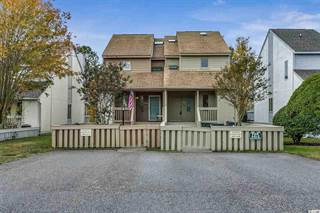 Townhouse for sale in 4110 Fairway Lakes Dr. BLDG, Myrtle Beach, SC, 29577