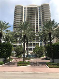 Residential for sale in 4240 Galt Ocean Dr 806, Fort Lauderdale, FL, 33308