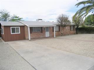 Single Family for sale in 1431 N Beverly, Tucson, AZ, 85712